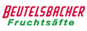 Beutelsbacher Frucht- und Gemüsesäfte