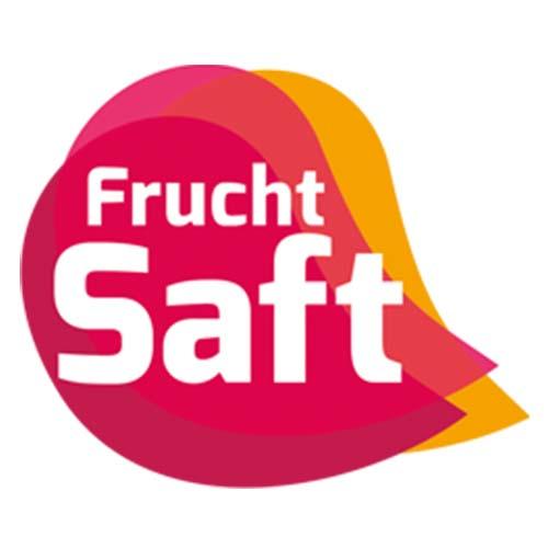 Fruchtsaft Logo