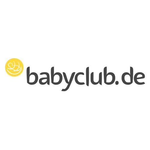 babyclubde Logo