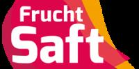 Logo_FruchtSaft